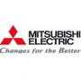 logo mitsubishi 150×150 PNG